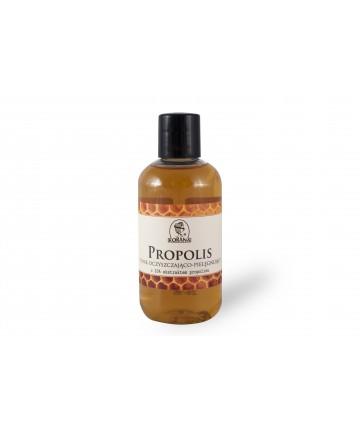 Tonik oczyszczająco-pielęgnacyjny - propolisowy
